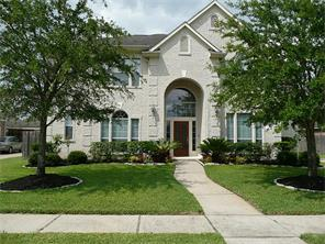 Houston Home at 3119 Wickwood Pearland , TX , 77584 For Sale
