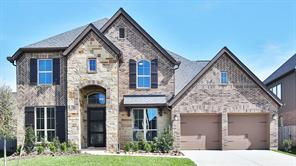 Houston Home at 3334 Shadow View Lane Missouri City , TX , 77459 For Sale
