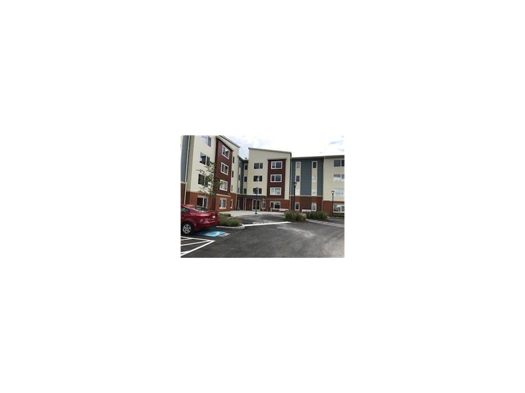 2848 Brownsville Road, Pittsburgh, PA 15227