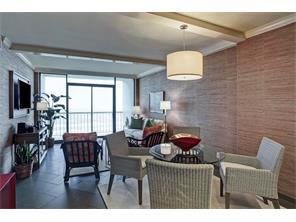 Houston Home at 1401 Beach Drive 1114 Galveston , TX , 77550 For Sale