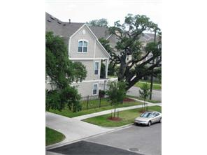 Houston Home at 2907 Clay Street Houston , TX , 77003 For Sale