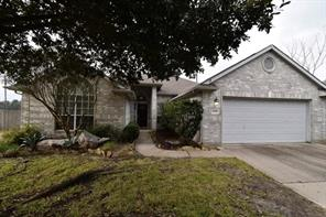 Houston Home at 11742 Pinos Altos Drive Tomball                           , TX                           , 77377-2821 For Sale