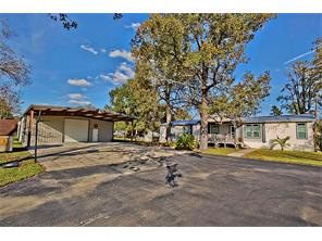 22541 ford road, porter, TX 77365