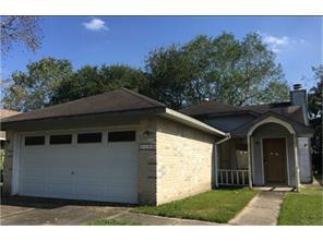 3126 Forestbrook, Spring, TX, 77373
