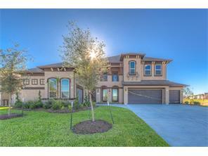 Houston Home at 13322 Arbor Villa Houston , TX , 77044 For Sale