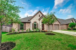 13448 Swift Creek, Pearland, TX, 77584