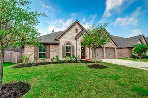 13448 Swift Creek, Pearland, TX, 77584