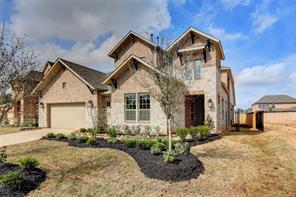 Houston Home at 30 Shaded Arbor Drive The Woodlands                           , TX                           , 77389-5118 For Sale