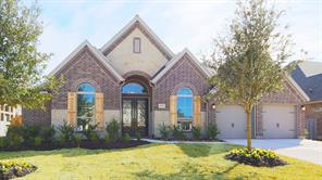 Houston Home at 1517 Royal Field Lane Friendswood                           , TX                           , 77546 For Sale
