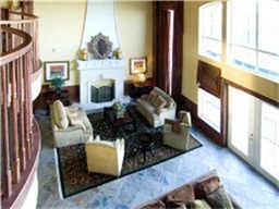 Houston Home at 1901 Post Oak Boulevard 1110 Houston                           , TX                           , 77056-3895 For Sale