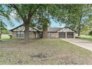 70 Coral Gables, Trinity, TX, 75862