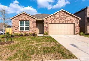 Houston Home at 2426 Northern Great White Katy                           , TX                           , 77449 For Sale
