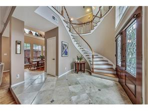 Houston Home at 12014 Naughton Street Houston                           , TX                           , 77024-6246 For Sale
