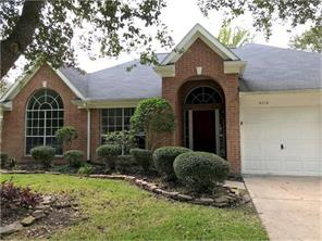 5112 Carefree, League City, TX, 77573