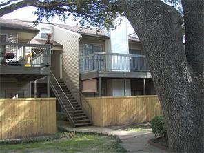 Houston Home at 9707 Richmond Avenue 134 Houston , TX , 77042-4629 For Sale