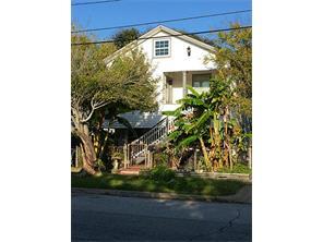 2014 39th, Galveston, TX, 77550