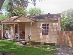 514 s virginia street, la porte, TX 77571