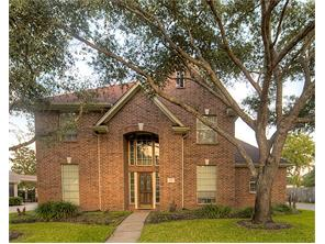 Houston Home at 2111 Bluffton Lane Katy                           , TX                           , 77450-6029 For Sale