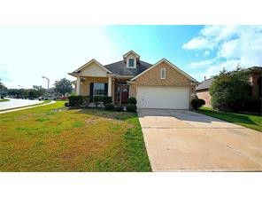 Houston Home at 9238 Red Castle Lane Humble                           , TX                           , 77396-3293 For Sale