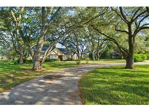 Houston Home at 3526 Katy Hockley Road Katy                           , TX                           , 77493-4811 For Sale