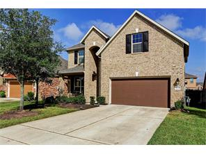 8114 Pine Creek Bend, Cypress, TX, 77433