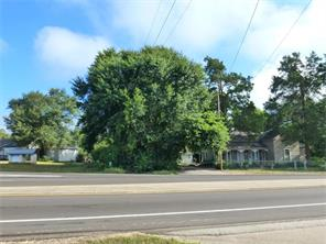 Houston Home at 0 Hwy 150 156 Coldspring , TX , 77331 For Sale