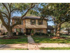 Houston Home at 630 Oakdale Street Shoreacres                           , TX                           , 77571-7238 For Sale