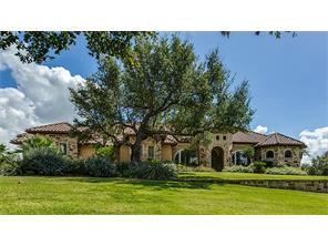 Houston Home at 3332 Rustlers Trl San Antonio , TX , 78245-3643 For Sale