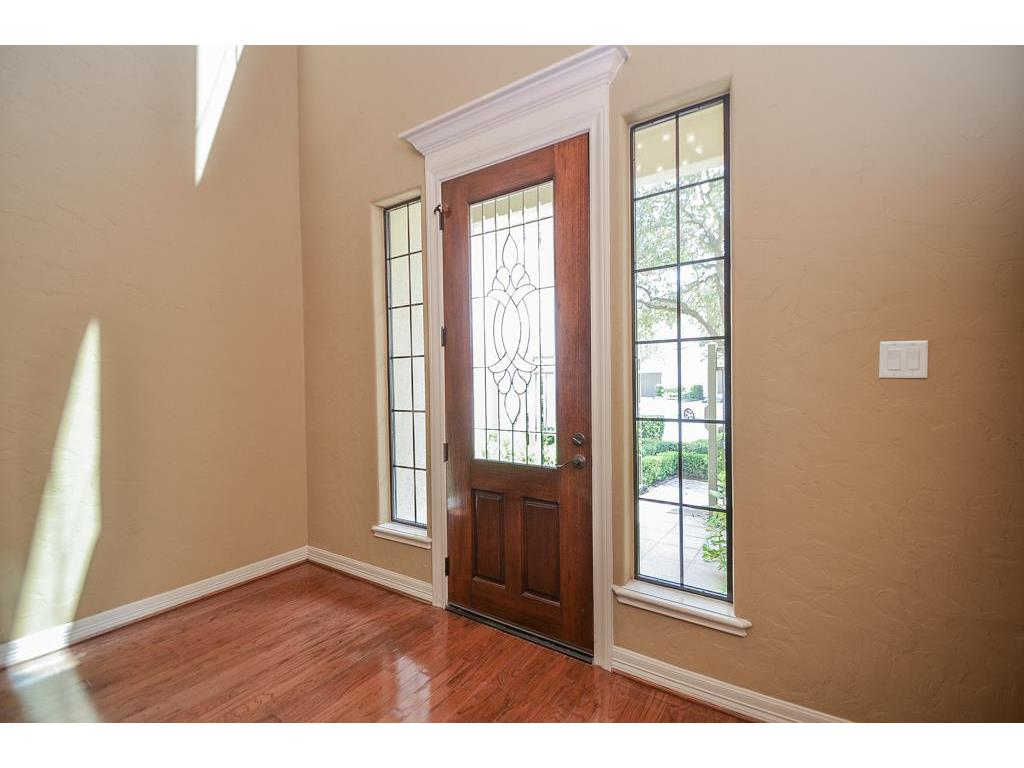 19 sweetwater court sugar land tx 77479 for Sweetwater affiliate program