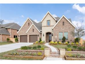 Houston Home at 18910 Glidden Stream Cypress , TX , 77433 For Sale