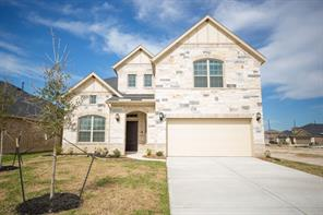 Houston Home at 3508 Imperial Cove Court Spring , TX , 77386 For Sale