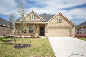Houston Home at 31521 Timber Grove Lane Spring , TX , 77386 For Sale
