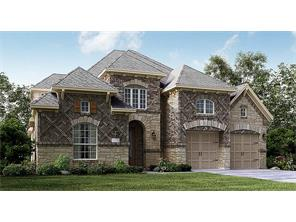 Houston Home at 25410 Angelwood Springs Lane Tomball , TX , 77375 For Sale