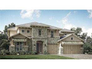 Houston Home at 34119 Mill Creek Way Pinehurst                           , TX                           , 77362 For Sale