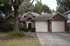 Houston Home at 13319 Yaupon Holly Lane Houston                           , TX                           , 77044-4940 For Sale