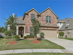 Houston Home at 2210 Pearl Bay Court Pearland                           , TX                           , 77584-3761 For Sale