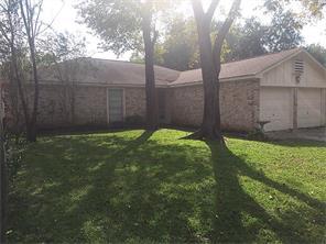 Houston Home at 16311 Golden Sage Lane Cypress                           , TX                           , 77429-1652 For Sale