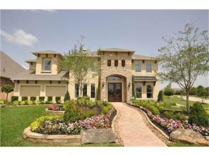 Houston Home at 3931 Desert Rose Court Manvel , TX , 77578-3493 For Sale