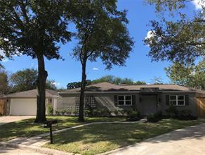 1506 Tallulah Court, Houston, TX 77077