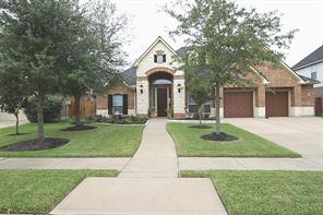 Houston Home at 28518 Blue Holly Lane Katy                           , TX                           , 77494 For Sale