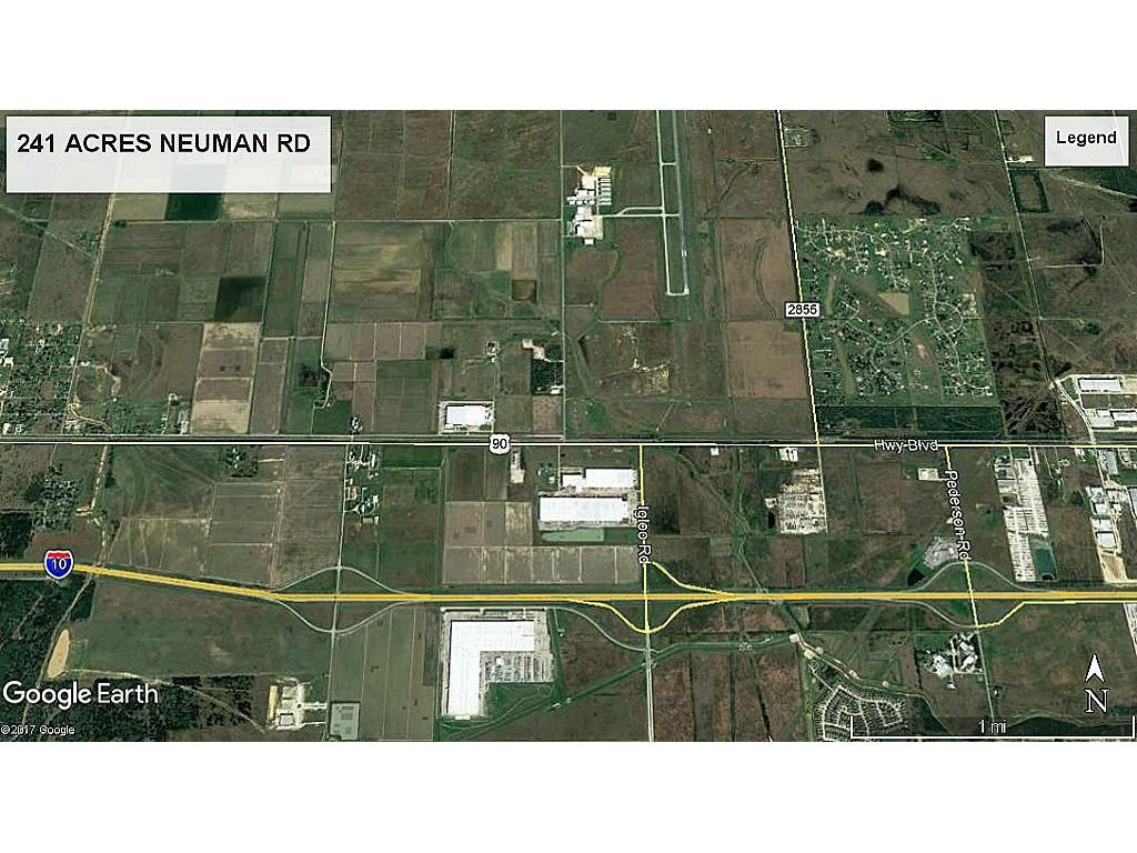 00 Neuman, Brookshire, TX 77423