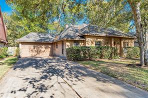 Houston Home at 2030 Richmond Drive Richmond                           , TX                           , 77406-1235 For Sale