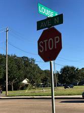 0 avenue n, rosenberg, TX 77471