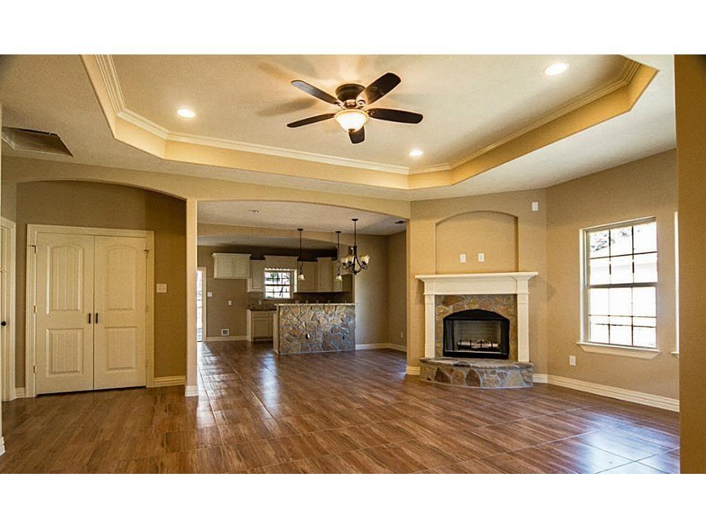 1819 east lake huntsville tx 77340 greenwood king properties