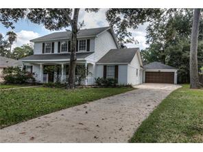 Houston Home at 4019 Oxhill Road Spring                           , TX                           , 77388 For Sale