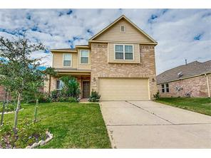 Houston Home at 14911 Twilight Knoll Trl Cypress                           , TX                           , 77429 For Sale
