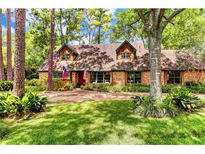 Houston Home at 531 Piney Point Road Piney Point Village                           , TX                           , 77024-5211 For Sale