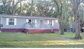 5699 COUNTY ROAD 348, Brazoria TX 77422