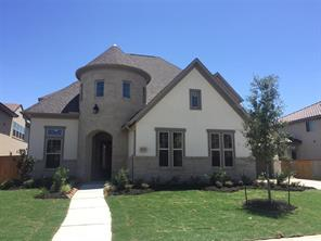 Houston Home at 5715 Mogo Creek Lane Lane Sugar Land , TX , 77479 For Sale