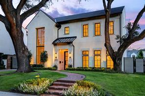 Houston Home at 0 Green River Street Houston                           , TX                           , 77028 For Sale